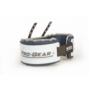 "Pro Gear Custom Series 4"" Rib Combo"
