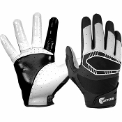 Cutters S540 Rev Pro 3D Receiver Football Gloves