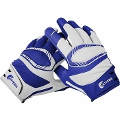 Cutters S450 Adult Yin Yang Receiver Gloves