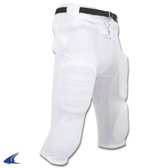 Champro Football Practice Pants
