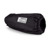 Cutters 217 Football Handwarmer