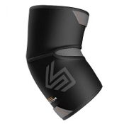 Shock Doctor 831 Long Elbow Compression Sleeve