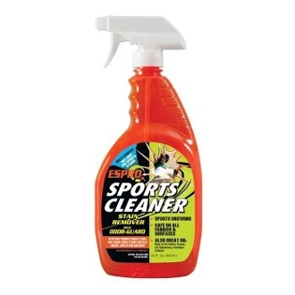 ESPRO Sports Cleaner Spray 32 oz.