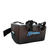 Z- Cool Youth Rib Protector