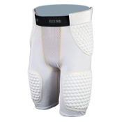 Stromgren Flex Integrated 5 Pad Youth Girdle