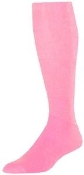 Twin City Pink Multi Sport Athletic Socks