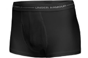 Under Armour Performance Boxer Jock