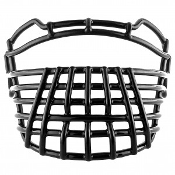 Schutt Vengeance Big Grill Villain Facemask