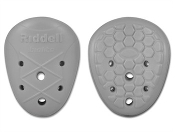 Riddell Biolite Vent Air Football Thigh Pads - Pair Pack