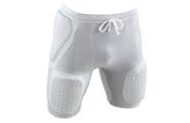 Riddell 5 Pocket 5 Padded Girdle