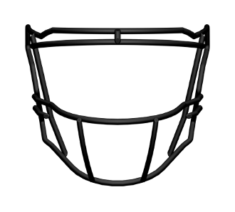 Riddell Speedflex SF-2BD-SW Football Facemask
