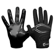 Cutters S250 Rev Youth Gloves