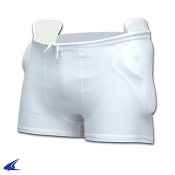 Champro FPG3 RUDY Football Girdle