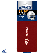Champro Chin Cup Cover