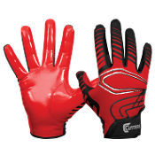 Cutters S250 C-Tack Rev Gloves