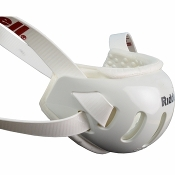 Riddell Mid/High Hook-Up Hard Cup Football Helmet Chinstrap