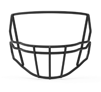 Riddell Revolution Speed SS Football Facemask - S2B-HS4