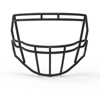 Riddell Revolution Speed SS Football Facemask S2BD-HS4