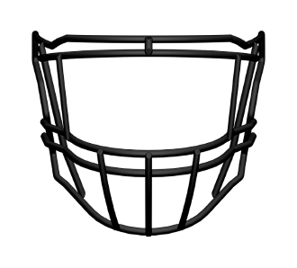 Riddell Speedflex SF-2EG-II Football Facemask